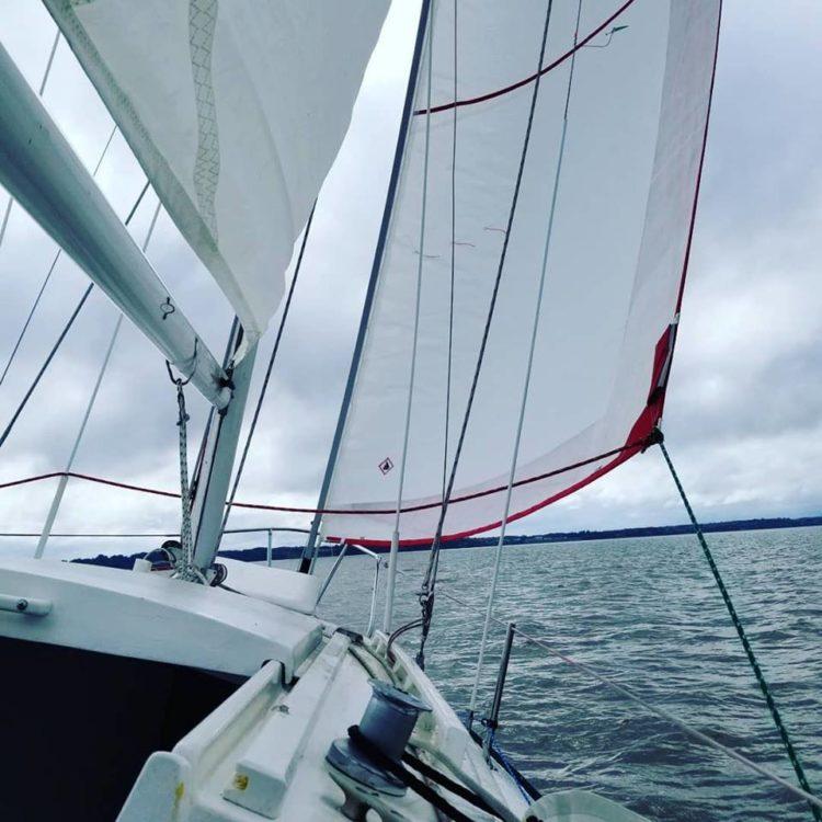 rental sailing northern Virginia 5