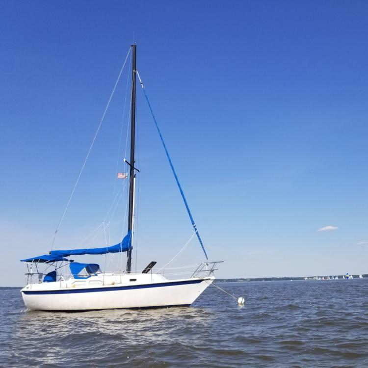 asa 103 sailing school 3